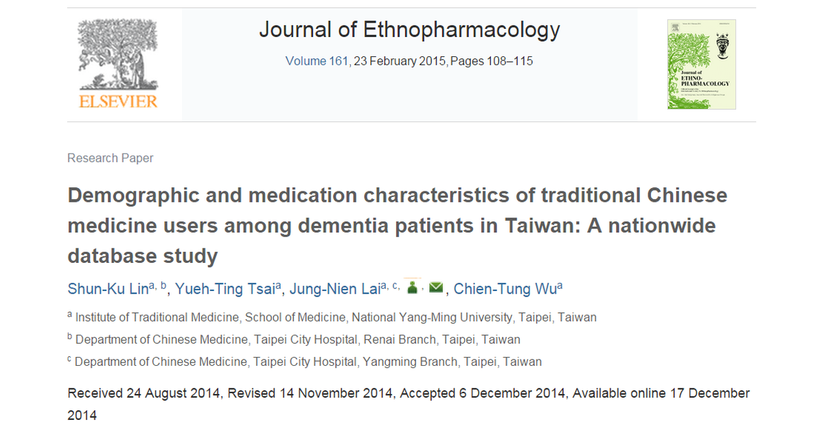 01_Journal_of_ethnopharmacology